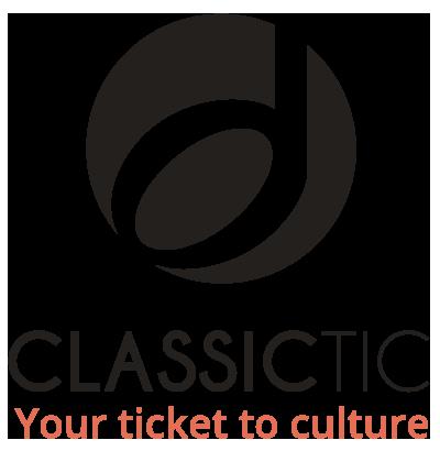 Comprar entradas para conciertos de música clásica
